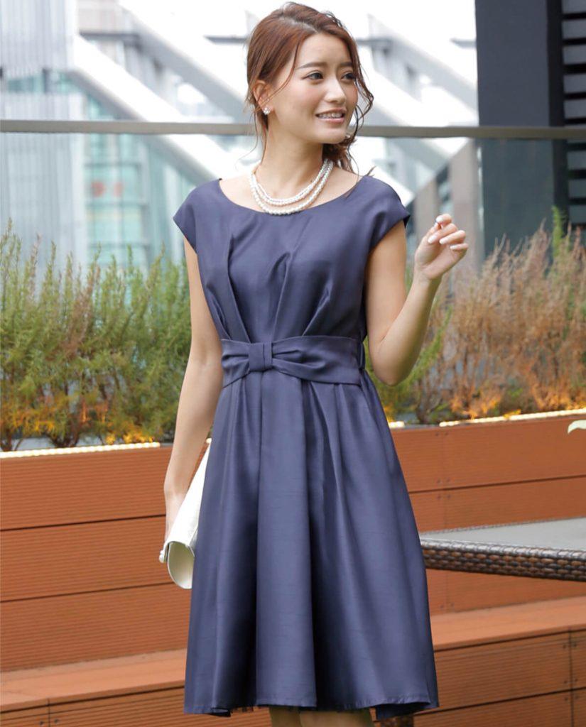 24eb0267a1774 愛知(名古屋)のパーティードレスレンタルはパーティドレススタイル