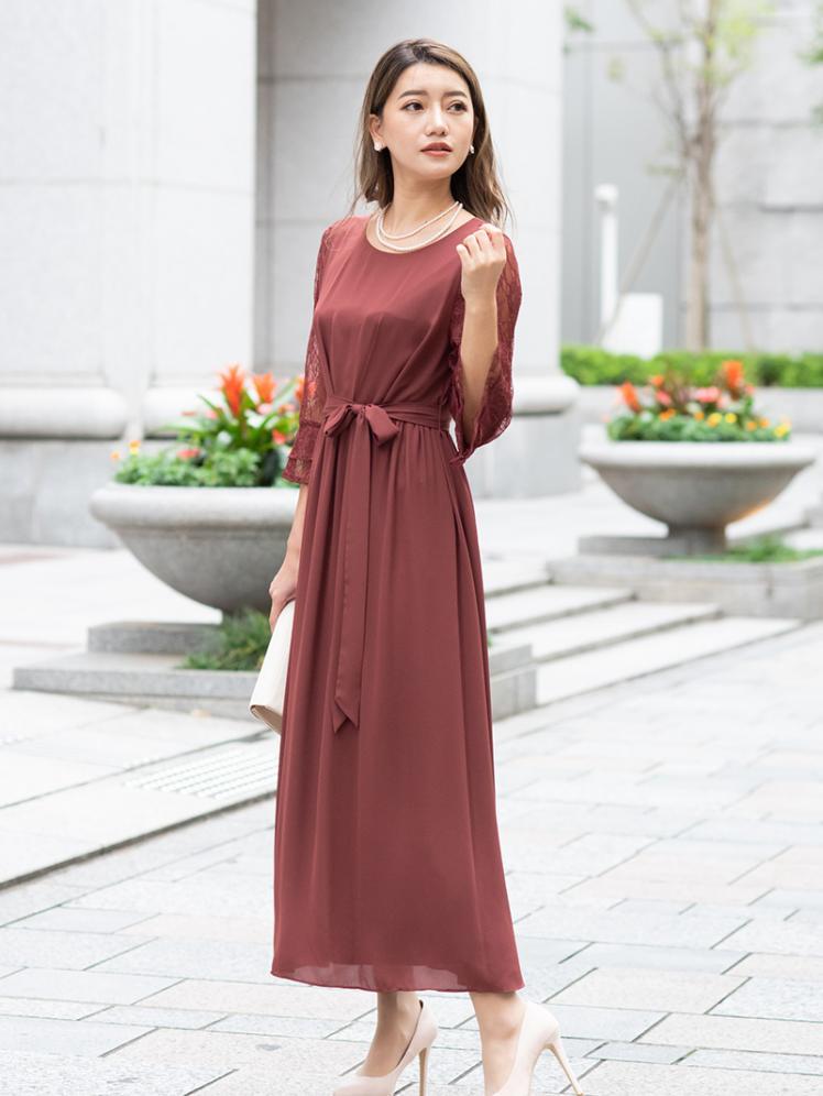 ☆お客様がレンタルしたドレスはこちら☆