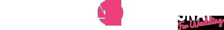 f_img_logo