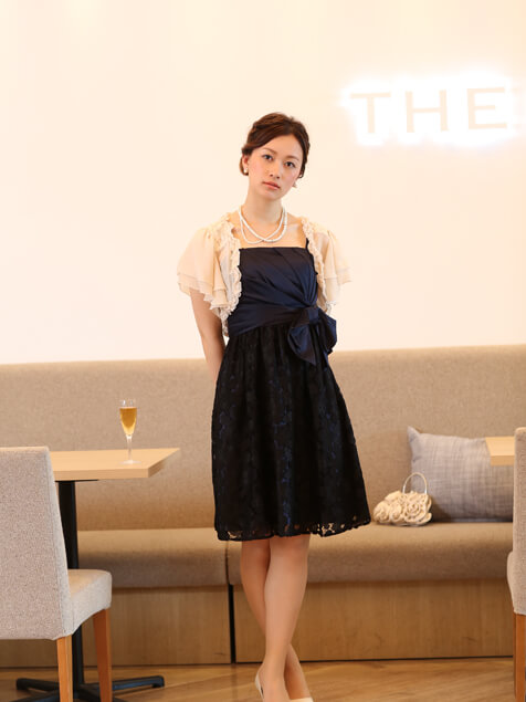 http://partydressstyle.jp/i/EL4-129NA