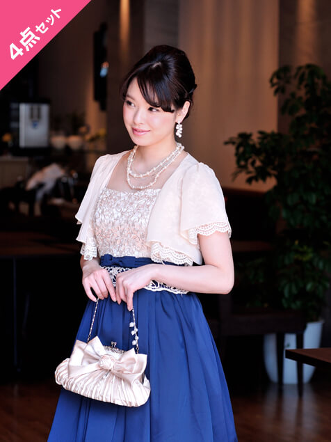http://partydressstyle.jp/i/EL5-120NA