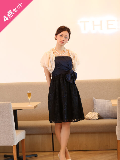 http://partydressstyle.jp/i/EL5-129NA